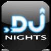 DJ Nights Global Tour 1.0