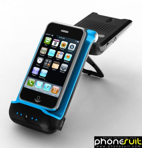 DockStation para iPhone-03