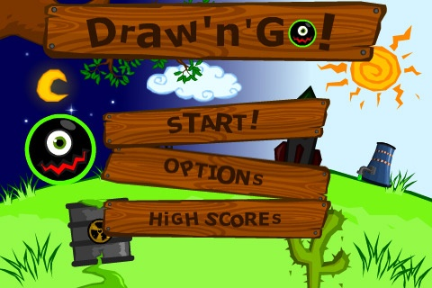 Draw 'n' GO! 2.0-01