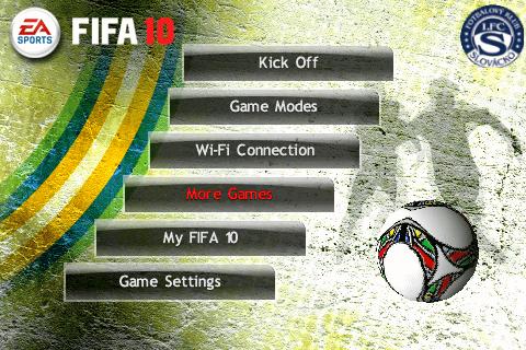 Fifa 2010 1.0.7-01