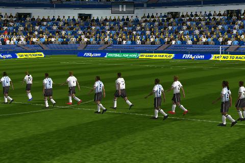 Fifa 2010 1.0.7-02