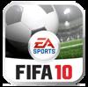 Fifa 2010 1.0.7
