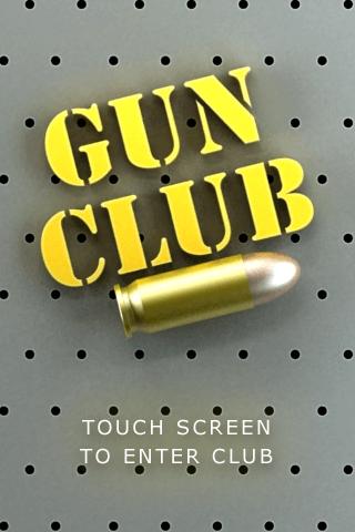 Gun Club 1.0-01