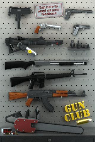Gun Club 1.0-02