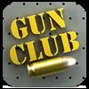 Gun Club 1.0