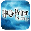 Harry Potter Spells 1.0