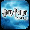 Harry Potter Spells 1.0