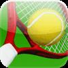 Hit Tennis 1.3