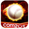 Homerun Battle 3D 1.3.0