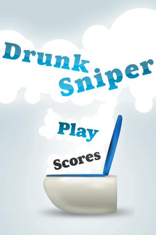 drunk sniper 1.2 - 2