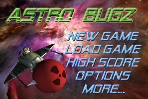 Astro Bugz 1.0.4-02