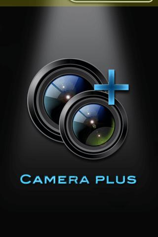 Camera Plus 1.1-01