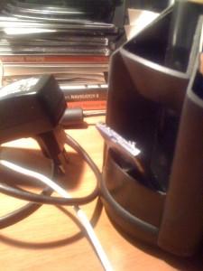 Camera Plus 1.1-03