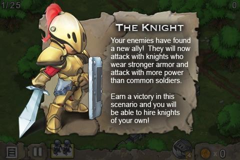 Keep Defenders 1.1-01