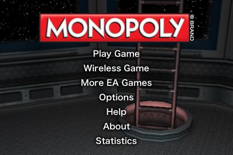 MONOPOLY 1.1.13-01