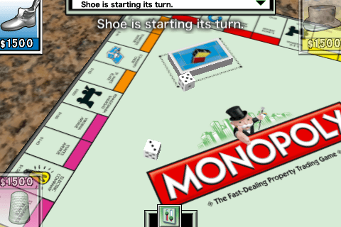 MONOPOLY 1.1.13-03