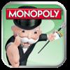MONOPOLY 1.1.13