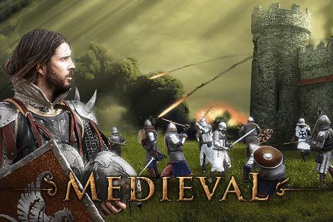 Medieval 1.0.6-01