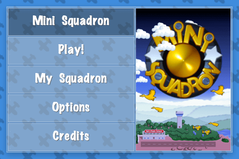 MiniSquadron 1.0-01