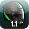 Minibike Racing 1.1