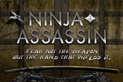 Ninja Assassin-1.0-01