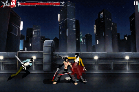 Ninja Assassin-1.0-03