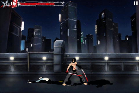Ninja Assassin-1.0-05