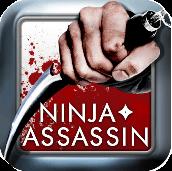 Ninja Asssassin 1.0