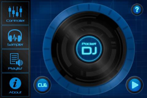 Pocket DJ 1.0-04