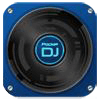 Pocket DJ 1.0