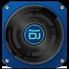 Pocket DJ 1.0