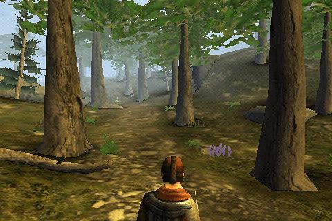 Ravensword The Fallen King 1.0-03