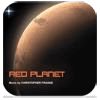 Red planet 1.1