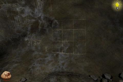 Secret of the Lost Cavern Episodio 1  1.0-03