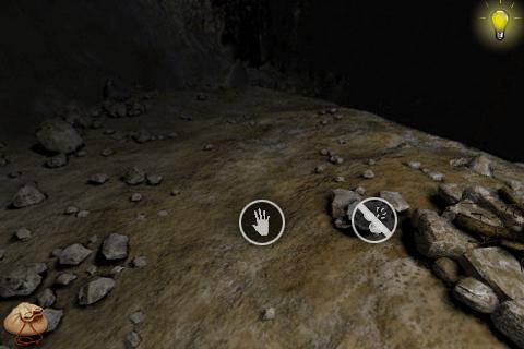 Secret of the Lost Cavern Episodio 1  1.0-04