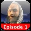 Secret of the Lost Cavern Episodio 1  1.0