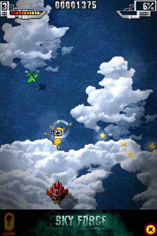 Sky Force 1.27-04