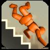 Stair Dismount 1.1.0