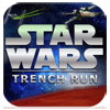 Star Wars Trench Run 1.0