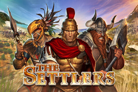 The Settlers 1.1.1-05