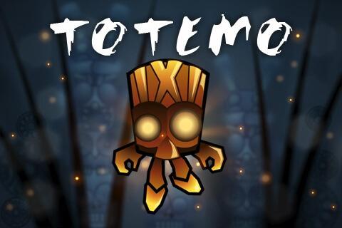Totemo 1.12-01
