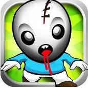 Game Of Da Dead 1.1