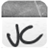 iCenter 2.5