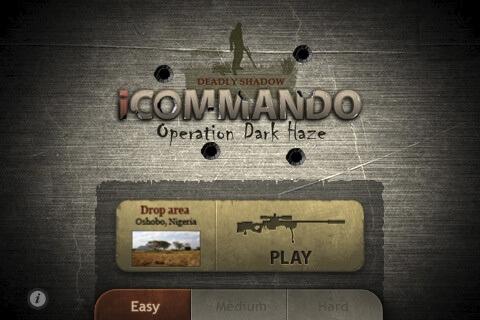 iCommando 2.0-01