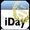 iDay Deluxe 3.2.1