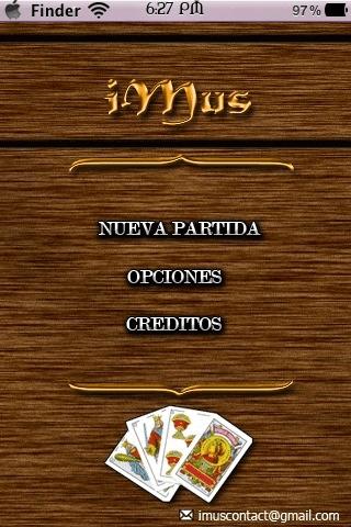 iMus 1.0-01