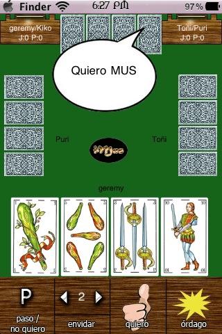 iMus 1.0-04