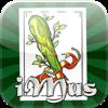 iMus 1.0