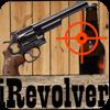iRevolver 1.0