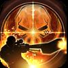 iSniper 3D 1.0